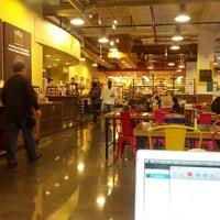 1/18/2013にclive b.がWhole Foods Marketで撮った写真