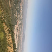 Photo taken at Kartal Kayalıkları by Hasan G. on 8/27/2017