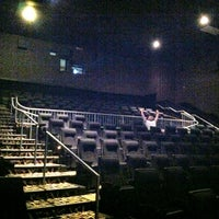 Photo taken at United Artists King of Prussia 16 IMAX & RPX by Steve D. on 7/5/2013