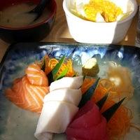 Photo prise au Momoyama par Janet L. le12/11/2013