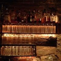 Photo taken at Foundation by Kurt U. on 11/8/2012