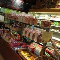 Photo taken at Panya Bakery by Nathan L. on 4/10/2013