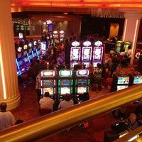 Foto tirada no(a) Sofitel Montevideo Casino Carrasco & Spa por Mariana G. em 3/11/2013