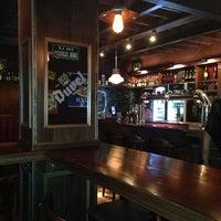 Foto tomada en Gallaghers Irish Pub por Mariana G. el 1/14/2013