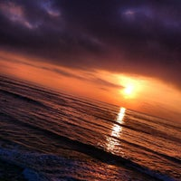11/4/2012にdavid b.がSunset Cliffs Natural Parkで撮った写真
