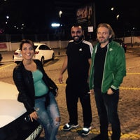 Photo taken at Yayla İşkembe by Yeliz Mat on 10/16/2015