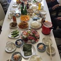 4/30/2018에 Miho K.님이 丸富荘에서 찍은 사진