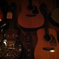 Photo taken at McCabe's by Edie VodkaToxic L. on 10/5/2012