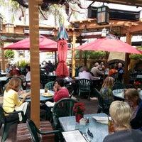 Photo taken at Cedar Creek Inn by Gary B. on 3/7/2014