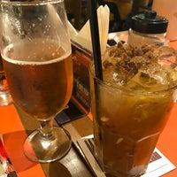 10/8/2017 tarihinde Marcia R.ziyaretçi tarafından Macaxeira Restaurante e Cachaçaria'de çekilen fotoğraf