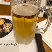 Foto tirada no(a) Madero Steak House por Marcia R. em 7/15/2018