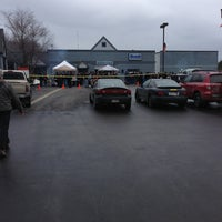 Photo taken at Big Moose Harley-Davidson by beckie l. on 2/16/2013