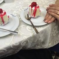 Photo taken at Danial Wedding Hall | تالار عروسی دانيال by Hosna A. on 10/8/2015