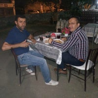 Photo taken at Işıklar Camii by Sedir A. on 4/28/2017