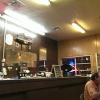 Photo taken at Hoffbrau Steak by Stacy D. on 11/22/2014