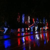 Photo taken at Meltem by Hakan G. on 12/23/2012