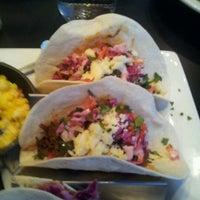 Photo taken at Local Gastropub by Jason F. on 1/28/2013