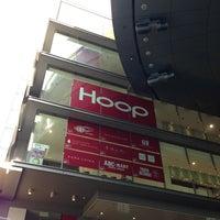 6/13/2013にmuragin1029がHoopで撮った写真