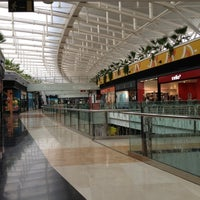 Foto tomada en Arena Multiespacio por Iñaki S. el 10/19/2012