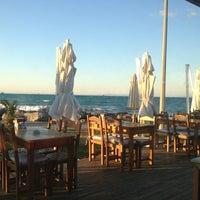 1/10/2013 tarihinde Mithatcan A.ziyaretçi tarafından Petek Cafe'de çekilen fotoğraf