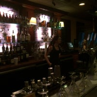 Photo taken at Copeland's by Christopher on 1/7/2015