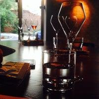 8/13/2014にAlexey E.がBig Wine Freaksで撮った写真