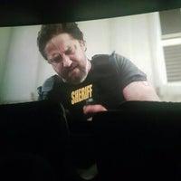 5/10/2018 tarihinde Samet İ.ziyaretçi tarafından CinemaPink'de çekilen fotoğraf