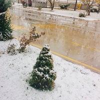 Photo taken at Doğuş Çay ve Cips Tesisleri by Merve A. on 11/21/2017