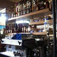 5/30/2015 tarihinde 💜ziyaretçi tarafından MySoho Lounge & Brasserie'de çekilen fotoğraf