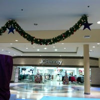 Photo taken at Deptford Mall by Aunt Theresa on 12/19/2012