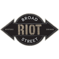 Photo taken at Broad Street Riot by Broad Street Riot on 3/18/2015