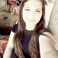 Photo taken at Geyikli Park by Ecenur G. on 6/15/2015