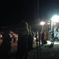 Photo taken at Yöreli by Hasan M. on 8/8/2015