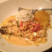... Photo Taken At Bonefish Grill By Nicole J. On 12/23/2012 ...
