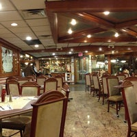 Photo taken at The Bridgeview Diner by Stephanie on 7/7/2013