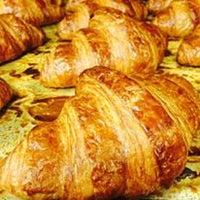 François Payard Bakery
