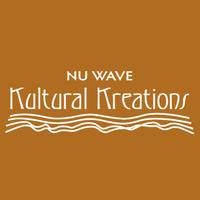Nu Wave Kultural Kreations