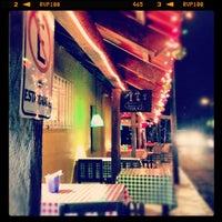 Foto tomada en Cheester por Is U. el 11/24/2012