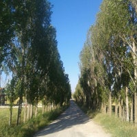 Photo taken at Büğürören Köyü by Seda Nur Y. on 7/21/2015