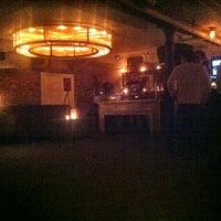 Photo taken at 675 Bar by Kristi E. on 2/1/2013