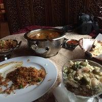Снимок сделан в Гималаи пользователем freeppl.org m. 6/11/2017