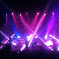 Photo taken at The NorVa by Abbey B. on 10/1/2012