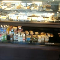 Photo taken at Starbucks by Sam C. on 6/1/2013
