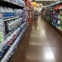 Снимок сделан в Walmart Supercenter пользователем Joe N. 9/10/2017