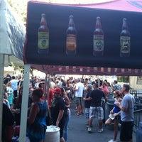 Photo taken at Taste Of Chico by Jeremy W. on 9/8/2013