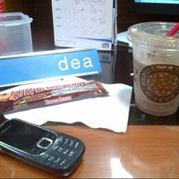 Photo taken at BCA by Dea A. on 12/3/2012