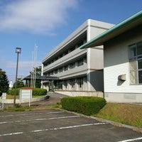 新潟市職業訓練センター - city.niigata.lg.jp