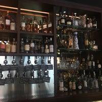 Photo taken at Ted's Corner Tavern by Gareth N. on 8/25/2017