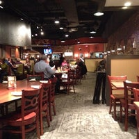 Photo taken at O'Charleys by Marty G. on 11/13/2013
