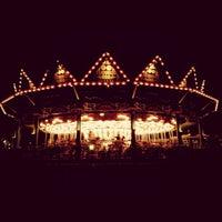 Foto diambil di Dunia Fantasi (DUFAN) oleh hery k. pada 10/12/2012